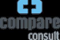 Compare Consult