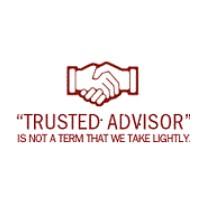 Trusted Advisor Worden Is Geen Race, Maar Een Reis.